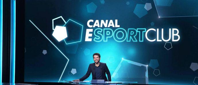 canal-esport-club-esport-television