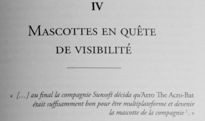 extrait-chapitre-4-guerre-des-mascottes