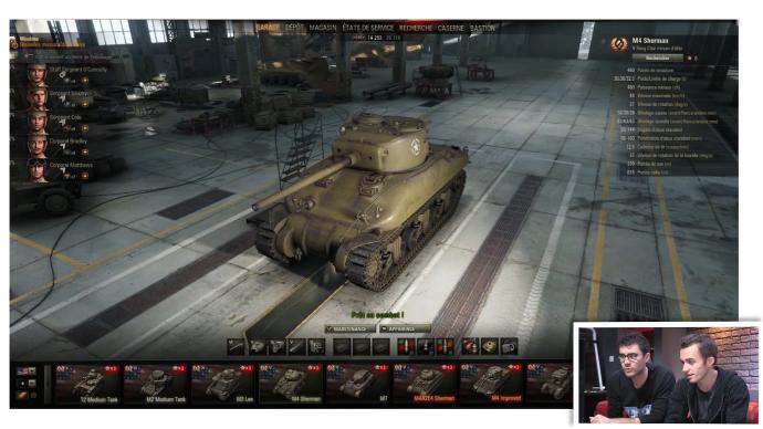 cyprien-gaming-world-of-tanks-pc