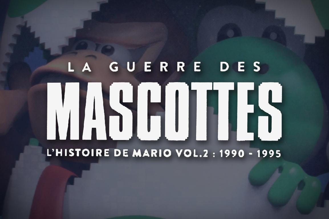 la-guerre-des-mascottes-histoire-mario-vol-2-vignette