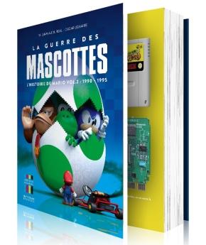 histoire-de-mario-vol-2-guerre-des-mascottes-livre