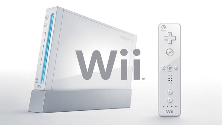 wii-nintendo-console