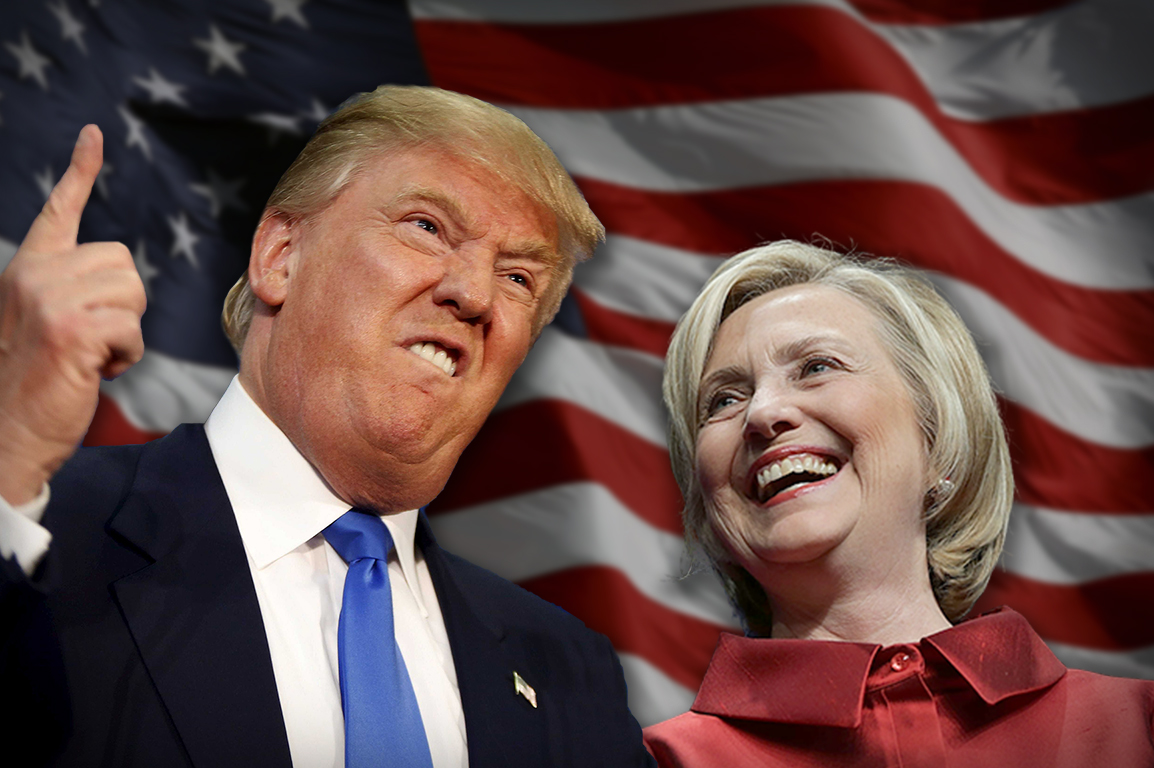 election-us-trump-clinton
