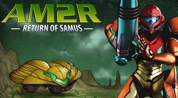 am2r-return-of-samus-metroid-nintendo-fanmade-remake