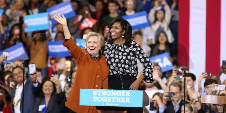 michelle-obama-hillary-clinton-meeting