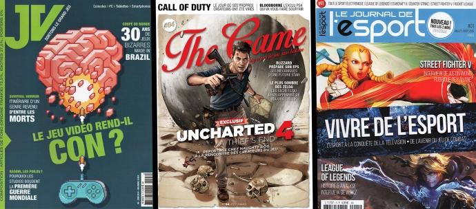 jv-le-mag-the-game-journal-esport-magazine-jeu-video