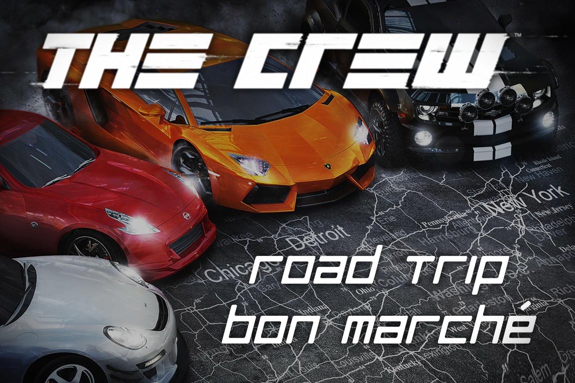 the-crew-vignette
