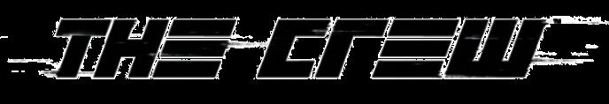 the-crew-logo