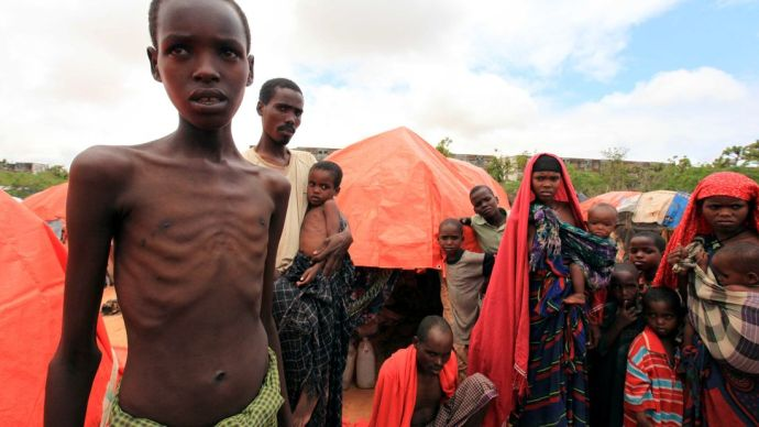 somalie-famine-2016