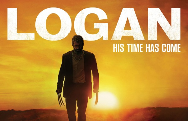 Logan-affiche-film