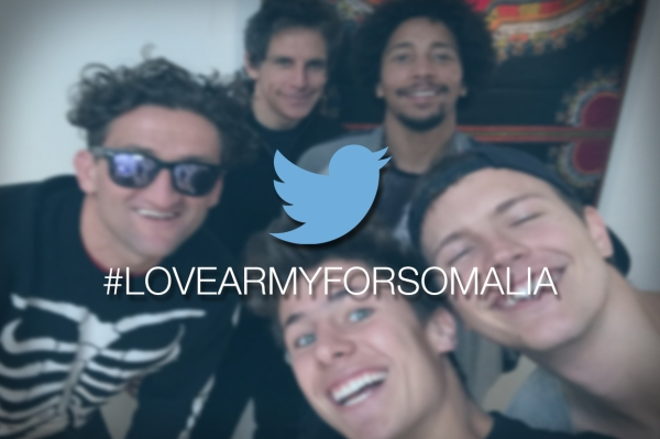 love-army-for-somalia-hashtag