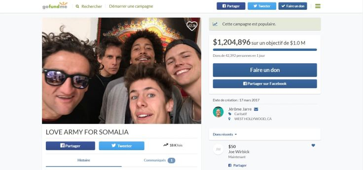 love-army-for-somalia-gofundme