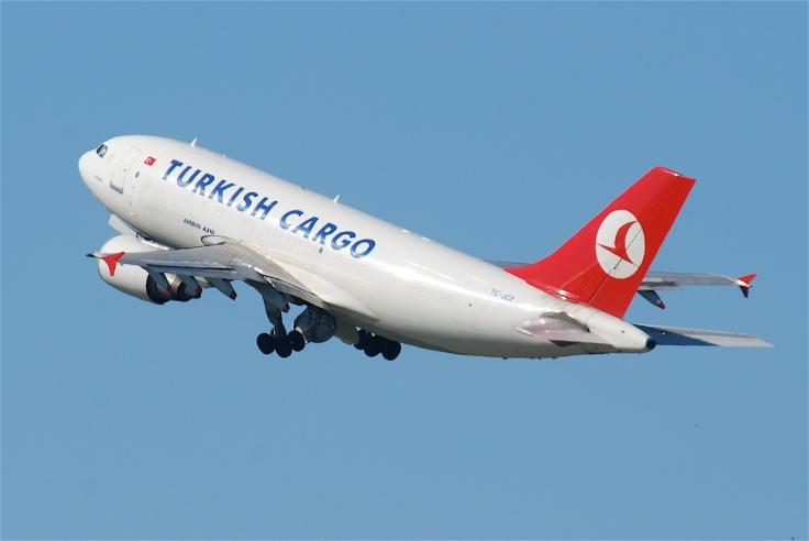 avion-cargo-turkish-airlines
