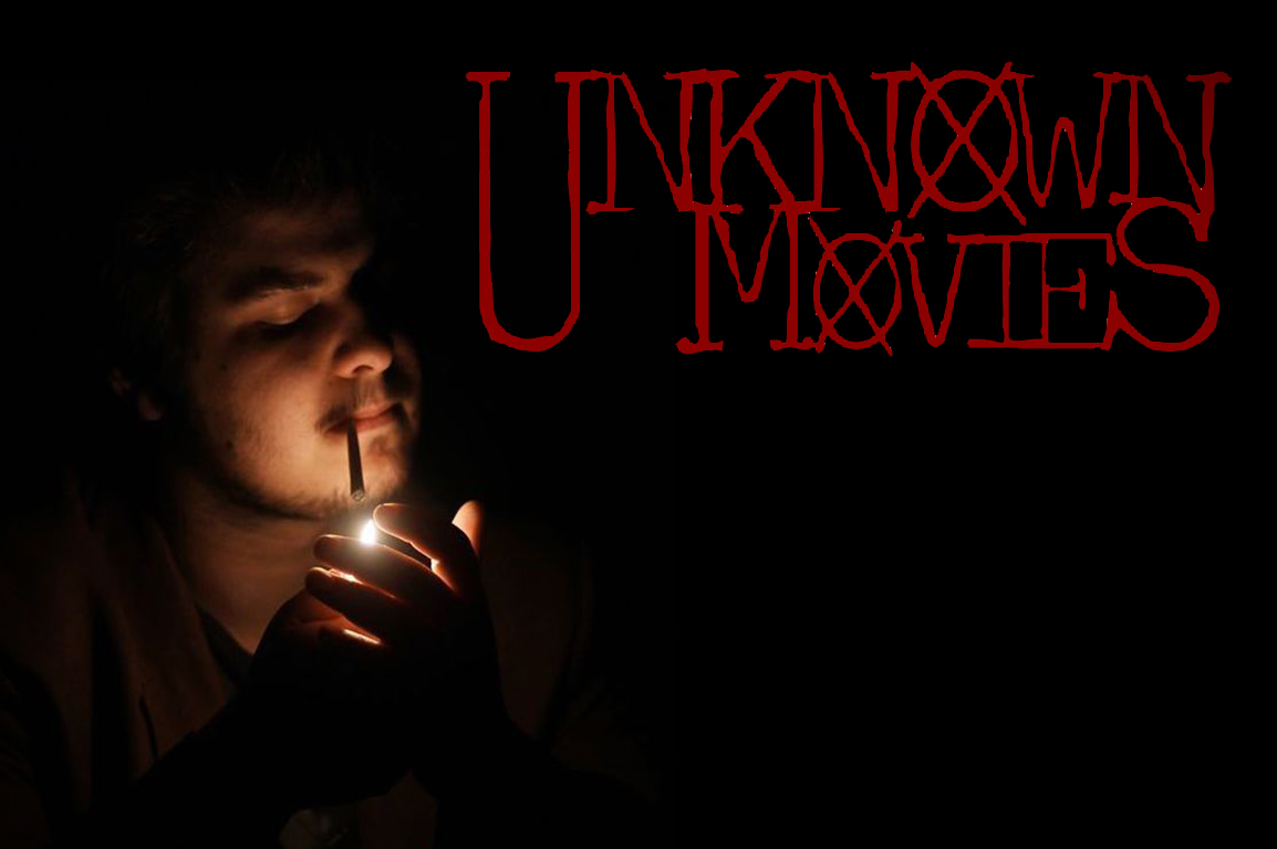 unknown-movies-bannière
