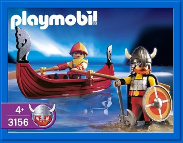 viking-playmobil