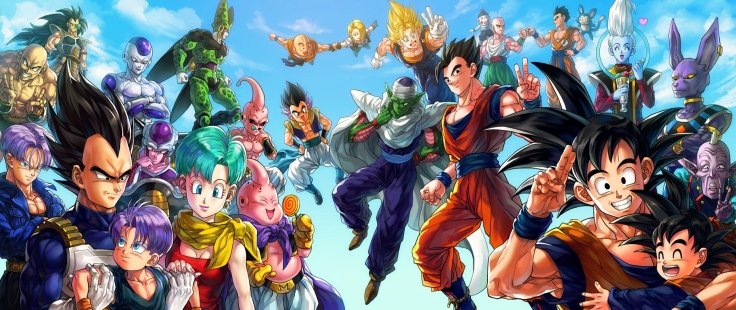 dragon-ball-fan-art