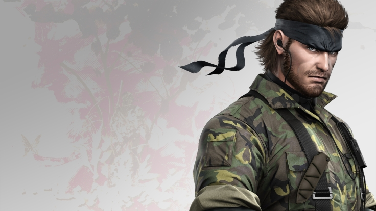 big-boss-metal-gear-solid-3
