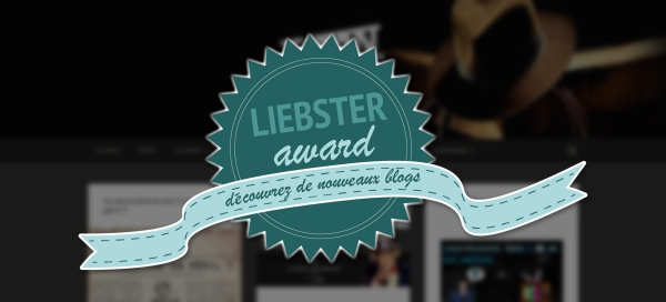 liebster-award-2017