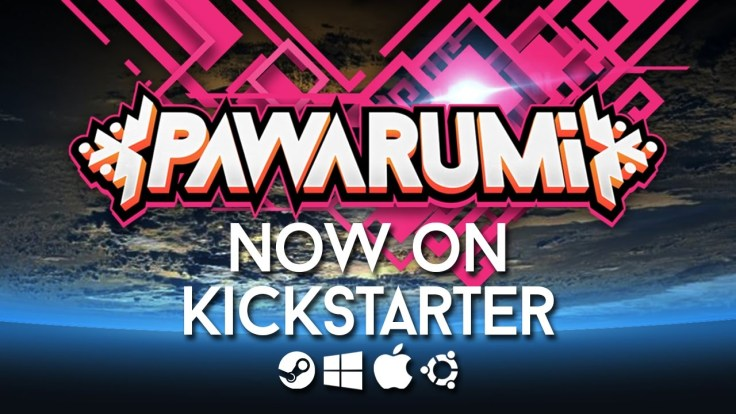 pawarumi-now-on-kickstarter