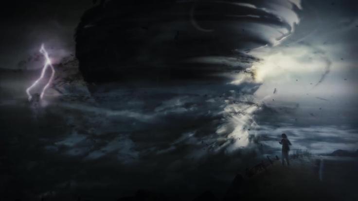 tempête-life-is-strange
