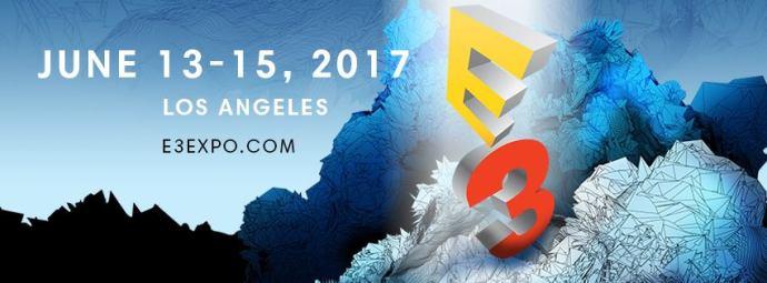 E3-2017-bannière