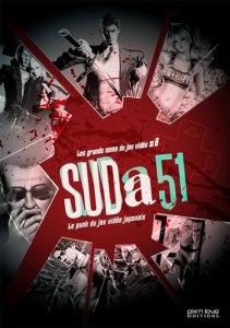 couverture-suda51-punk-jeu-vidéo-japonais