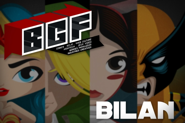 bgf-2017-bilan