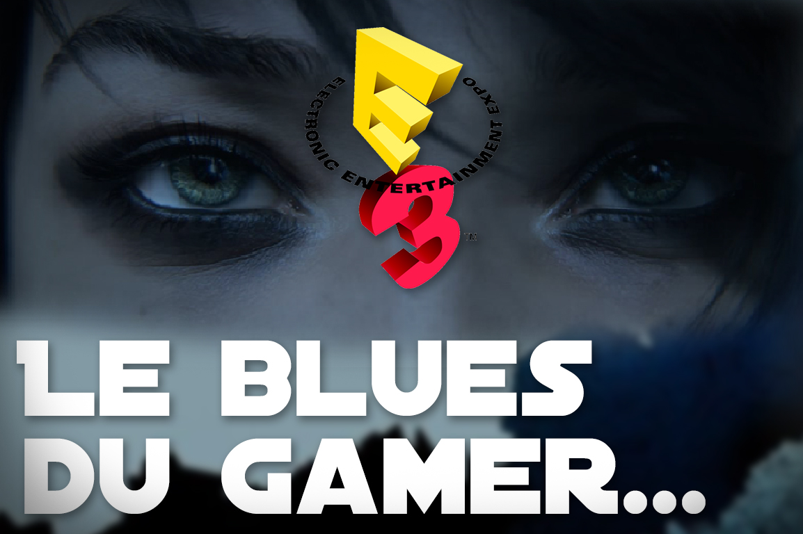 blues-du-gamer-e3