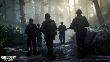 CallofDuty-WWII