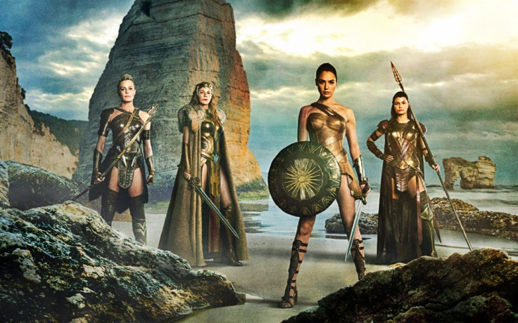 wonder-woman-amazones-2017