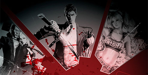 suda51-punk-jeu-vidéo-japonais-extrait-couverture