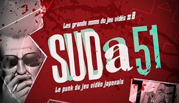 suda51-punk-jeu-vidéo-japonais-critique-biographie