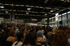 foule-spectacle-star-wars-bgf