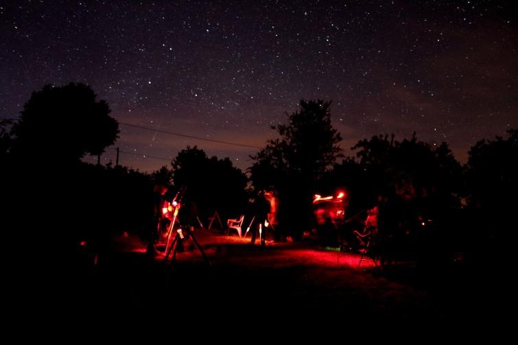 camp-observation-étoiles