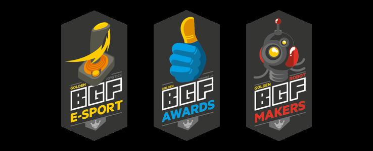 labels-BGF