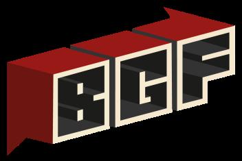 Logo-BGF