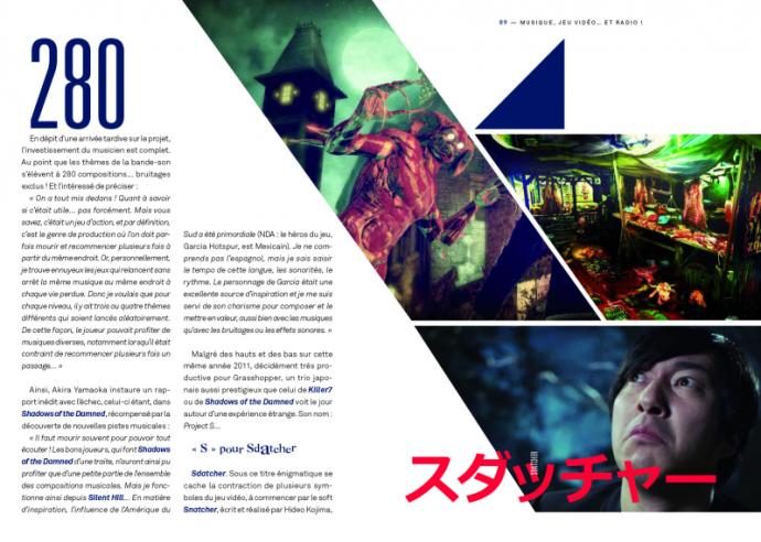 suda51-punk-jeu-vidéo-page-280