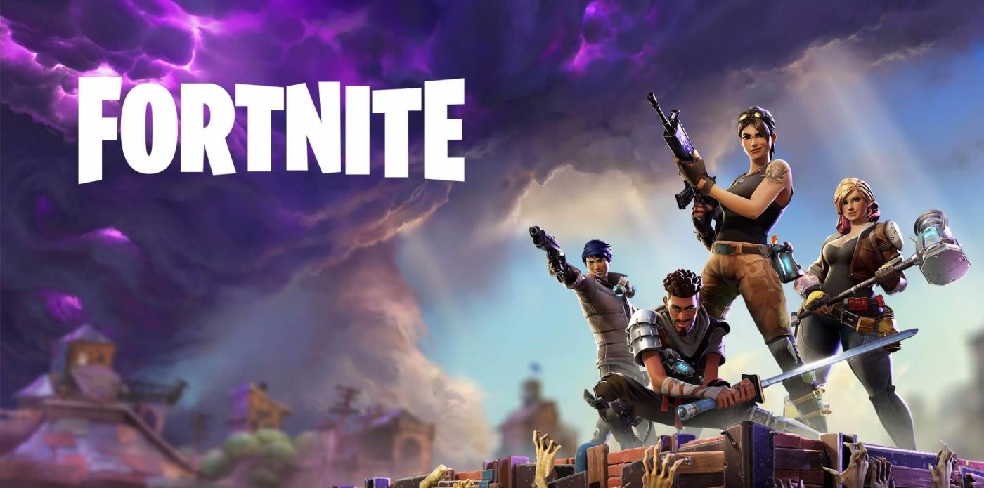 fortnite-poster