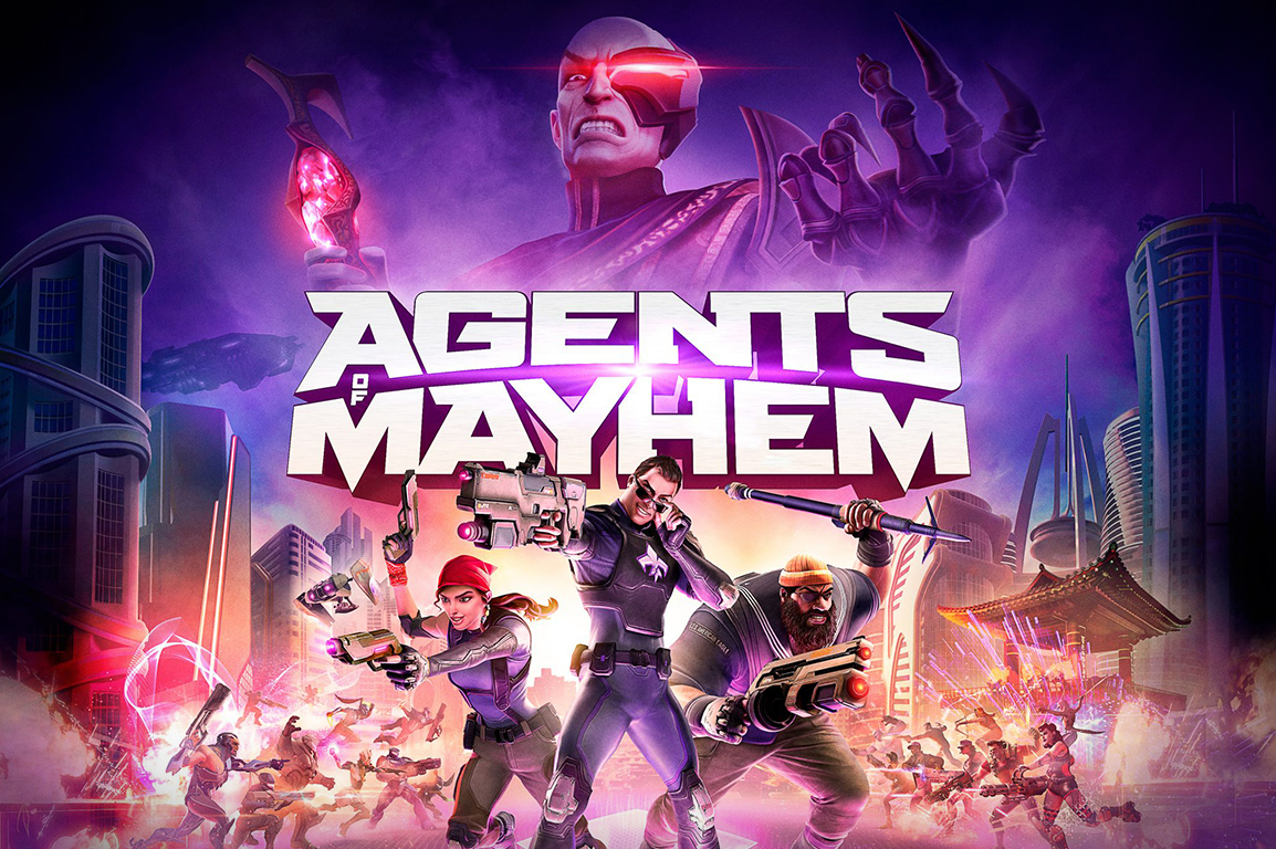 Agents-of-mayhem-cover