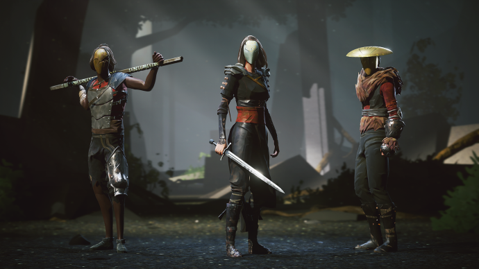 absolver-fighters