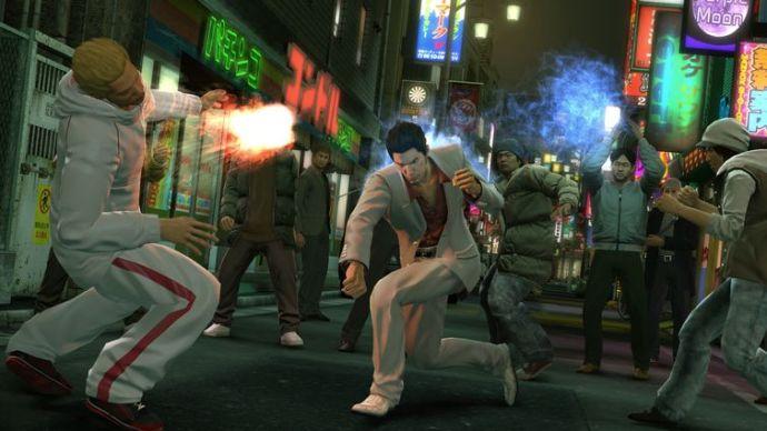 yakuza-kiwami-fight