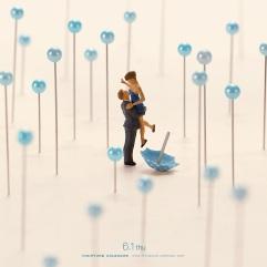 miniature-calendar-I-needle-you