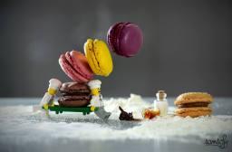 samsofy-lego-macaron-cuisinier