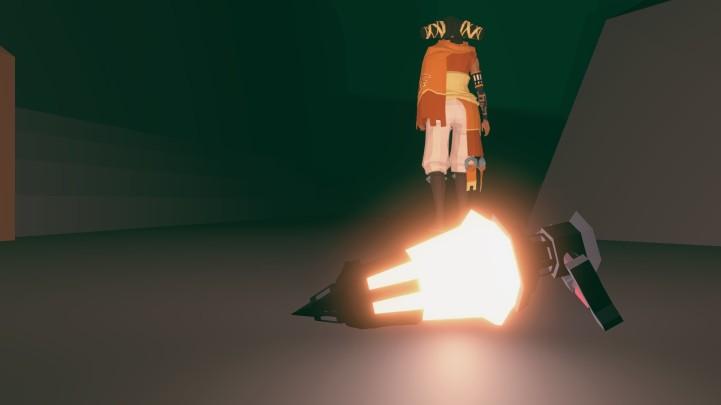 AER-memories-of-old-lantern
