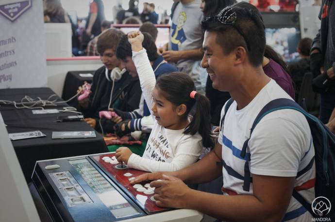 animasia-2017-arcade