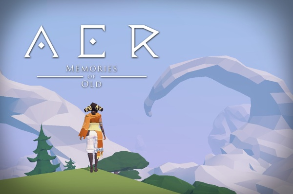 AER-memories-of-old-review