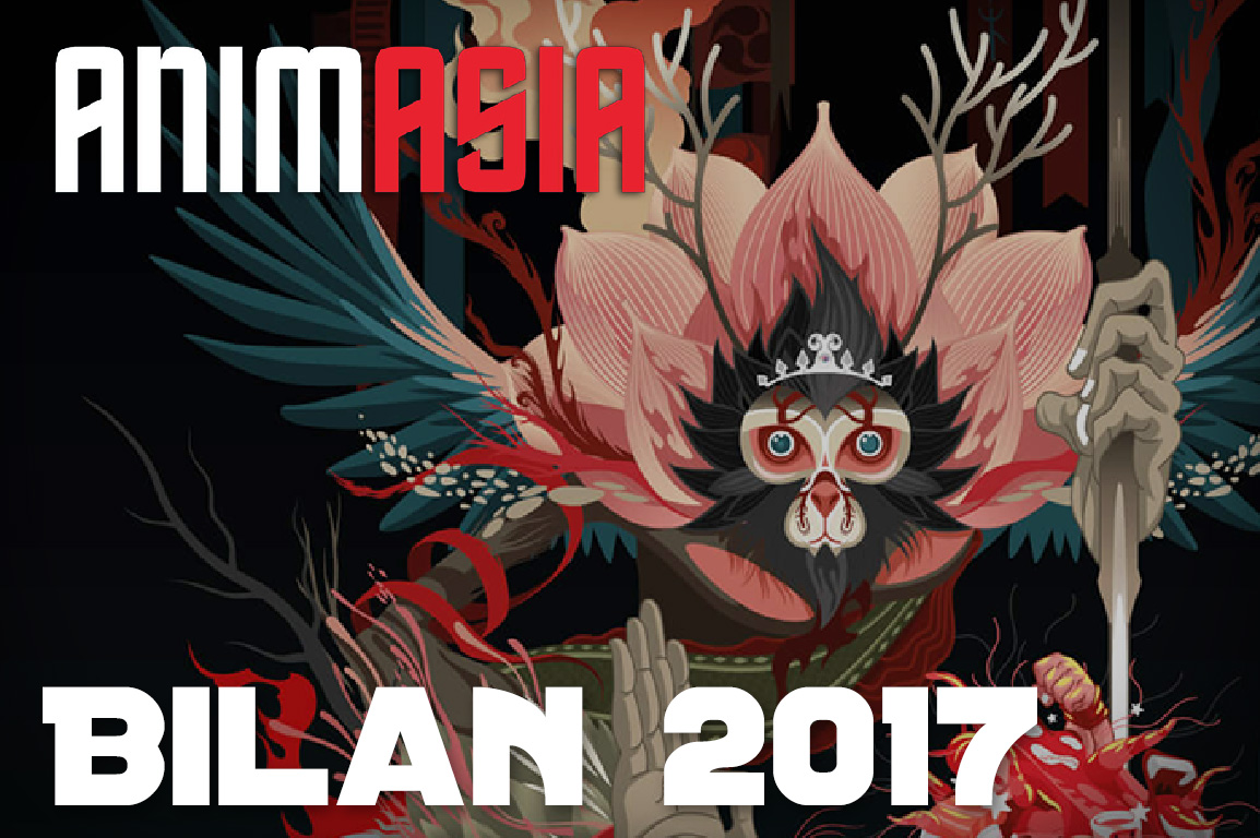 animasia-bilan-2017