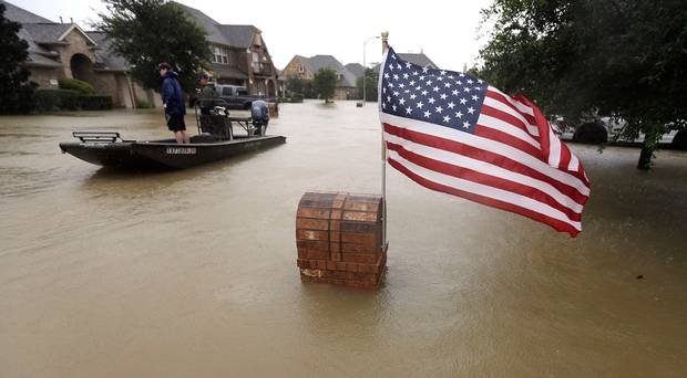 ouragan-Harvey