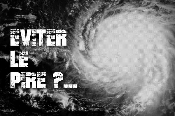 ouragan-2017-eviter-le-pire