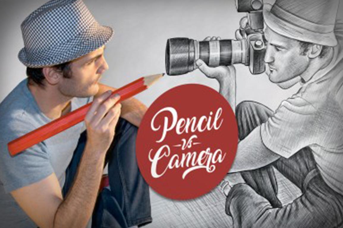 pencil-vs-camera-omake-books-cover